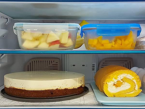手作奶酪香蕉蛋糕 (9).jpg