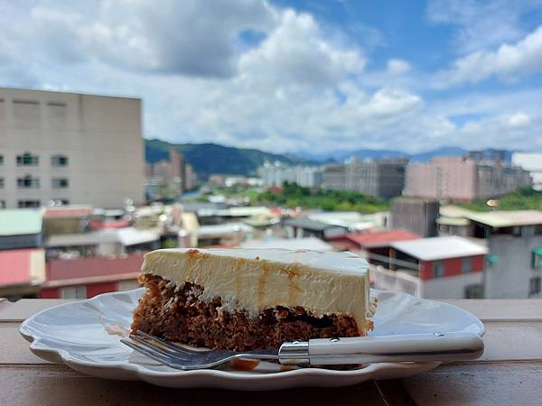 手作奶酪香蕉蛋糕 (16).jpg