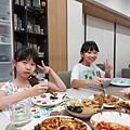 亞亞的在宅休假持續中 (15).jpg