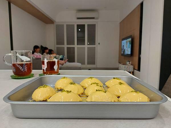 手作檸檬餅 (4).jpg