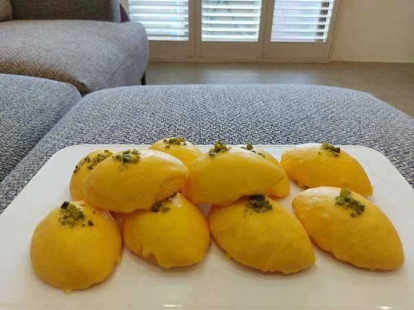 手作檸檬餅 (5).jpg
