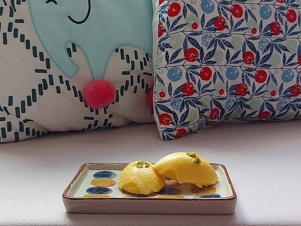 手作檸檬餅 (13).jpg