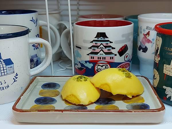 手作檸檬餅 (12).jpg