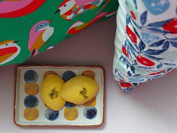 手作檸檬餅 (14).jpg