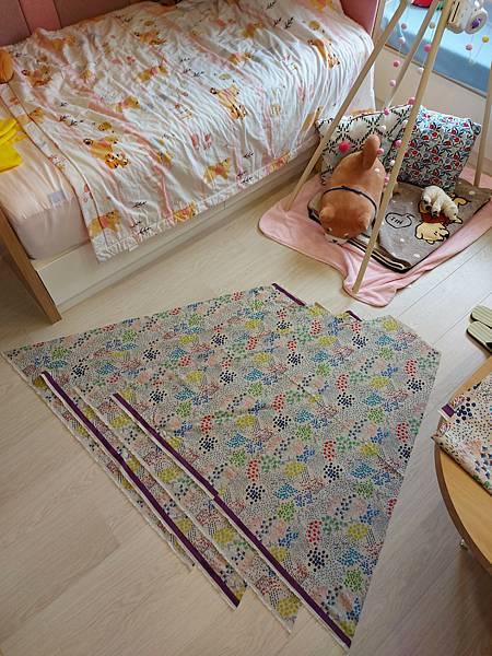 亞亞的帳篷縫紉 (3).jpg