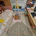 亞亞的帳篷縫紉 (14).jpg