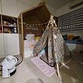 亞亞的帳篷縫紉 (15).jpg