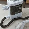 IRIS OHYAMA織物清潔機RNS-300 (4).jpg