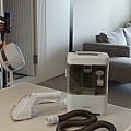 IRIS OHYAMA織物清潔機RNS-300 (1).jpg