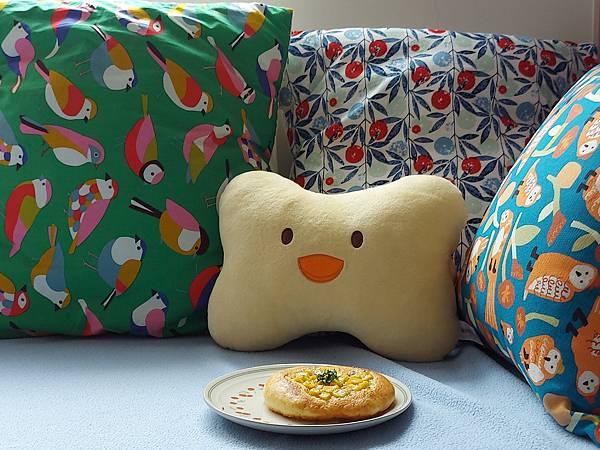 手作玉米麵包 (1).jpg