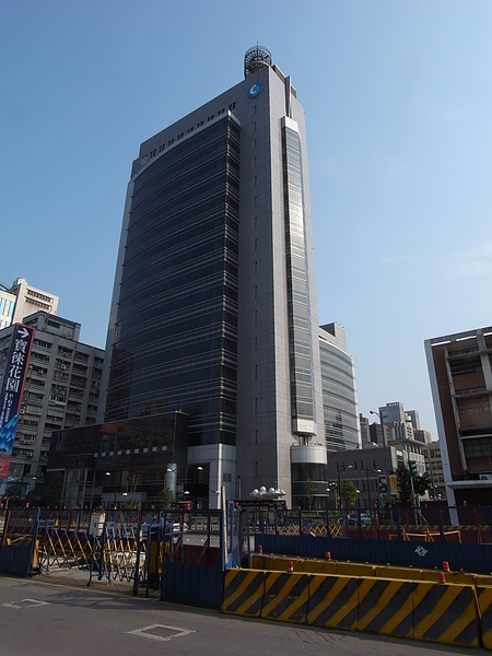 台北市台北信義INDIGO酒店 (6).JPG