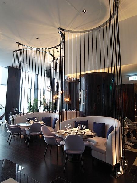 台北市W Taipei:紫艷中餐廳 (39).JPG