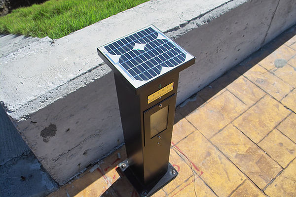 彰化-王功漁港太陽能路燈.jpg