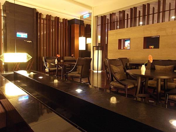 宜蘭縣宜蘭市蘭城晶英酒店:大廳酒吧 (6).JPG