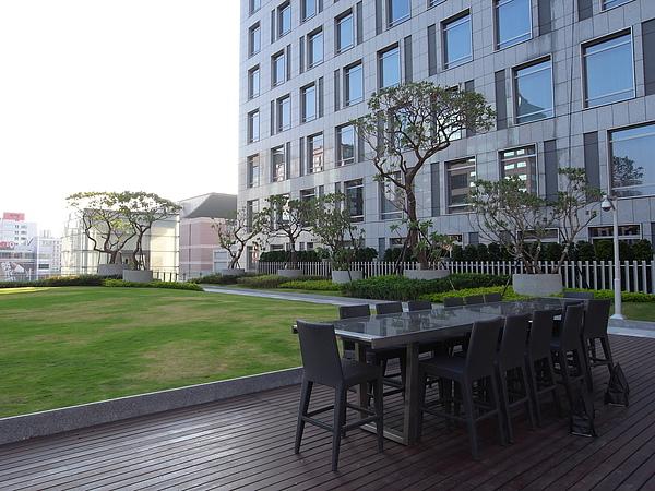 台北市台北寒舍艾美酒店:QUUBE (15).JPG