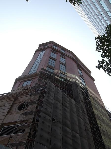 台北市台北文華東方酒店 (3).JPG