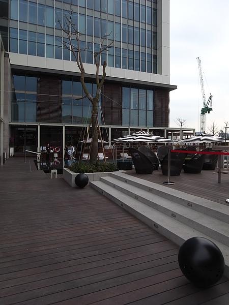 台北市W Taipei:WET游泳池.JPG