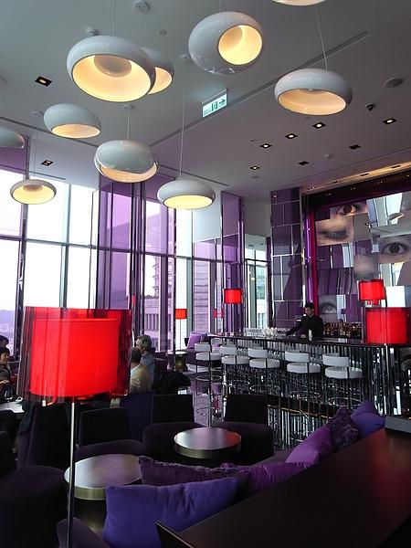 台北市W Taipei:紫艷中餐廳 (7).JPG