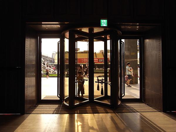 台北市君品酒店 (117).JPG