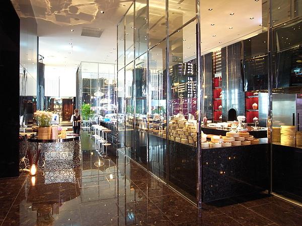 台北市W Taipei:紫艷中餐廳 (29).JPG