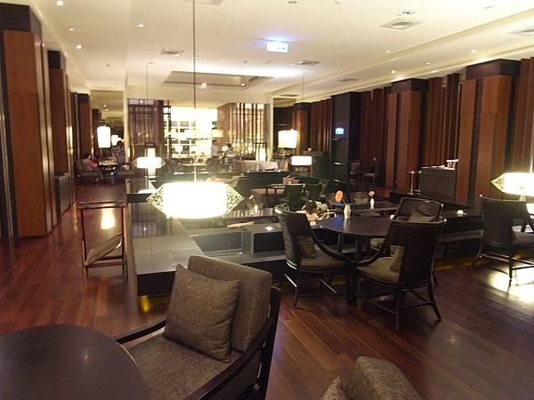 宜蘭縣宜蘭市蘭城晶英酒店:大廳酒吧 (2).JPG