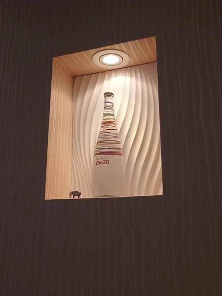 台北市PHAT餐廳 (6).JPG