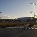 新竹高鐵車站遠眺2.jpg