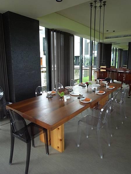 宜蘭縣五結鄉獨立7號餐廳 (5).JPG