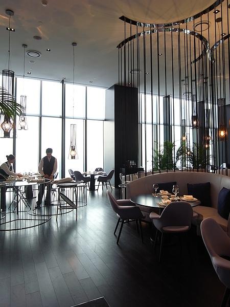 台北市W Taipei:紫艷中餐廳 (38).JPG
