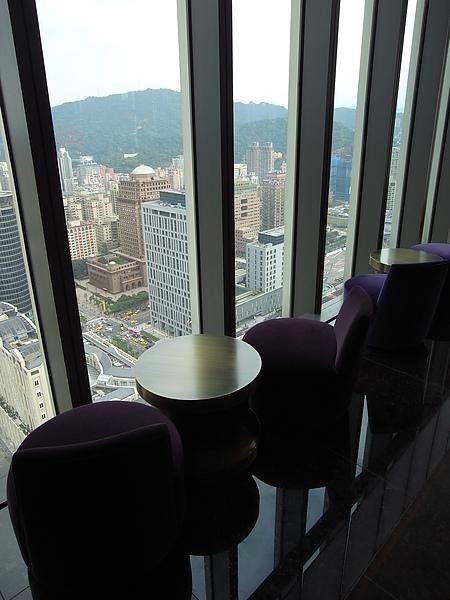 台北市W Taipei:紫艷中餐廳 (6).JPG