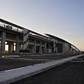 新竹高鐵車站全景.jpg