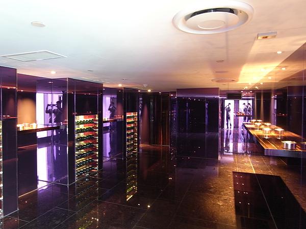 台北市W Taipei:紫艷中餐廳 (27).JPG