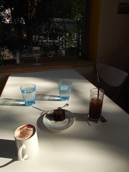 台北市村落餐廳 (34).JPG