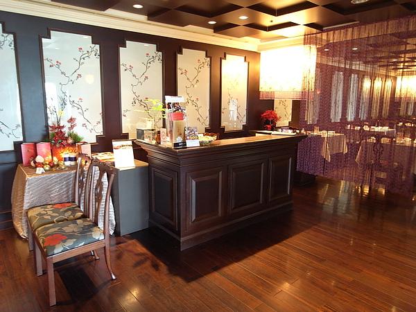 台北市維多麗亞酒店2 (25).JPG