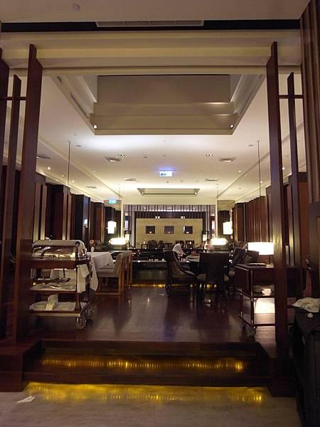 宜蘭縣宜蘭市蘭城晶英酒店:大廳酒吧 (8).JPG