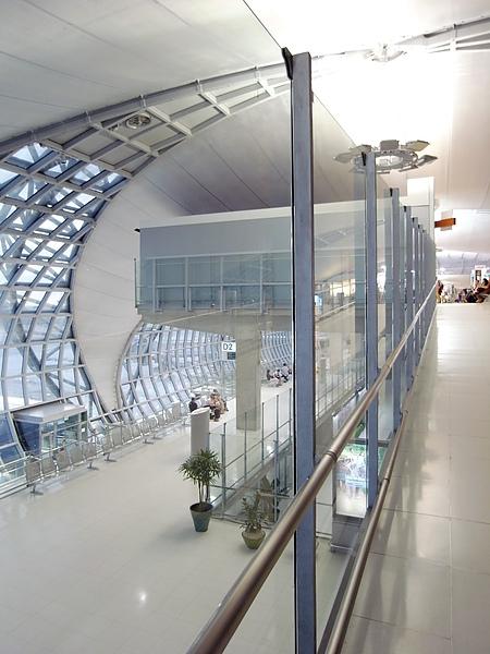 泰國曼谷機場 (17).JPG