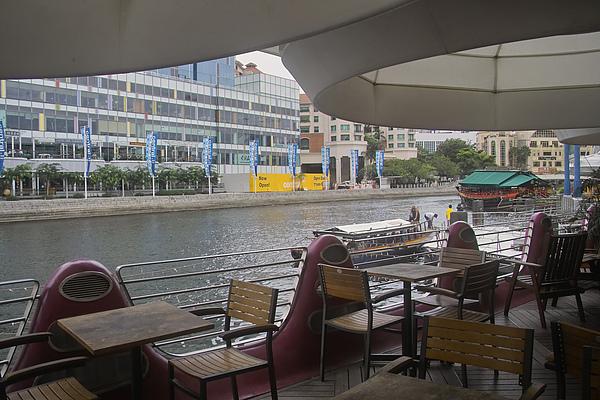 新加坡克拉碼頭河岸餐廳6.jpg