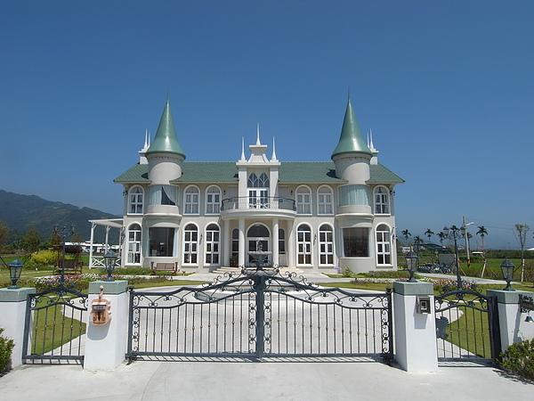 宜蘭縣員山鄉希格瑪花園城堡 (2).JPG