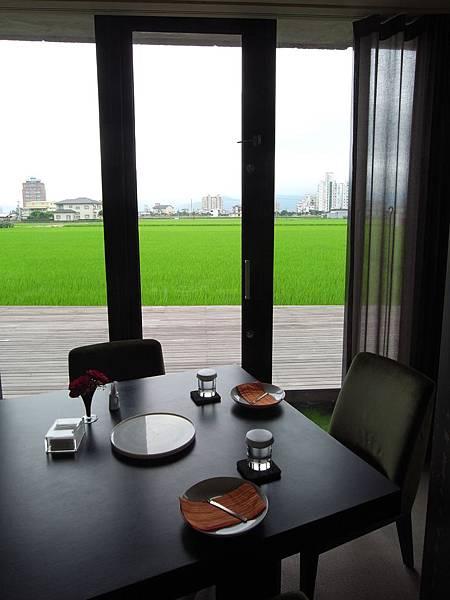 宜蘭縣五結鄉獨立7號餐廳 (19).JPG