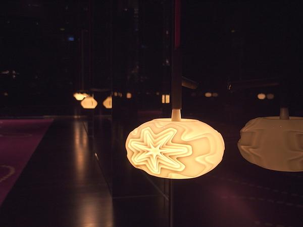 台北市W Taipei:紫艷中餐廳 (30).JPG