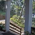新竹縣芎林鄉維洛那咖啡庭園餐廳大門屋簷.jpg