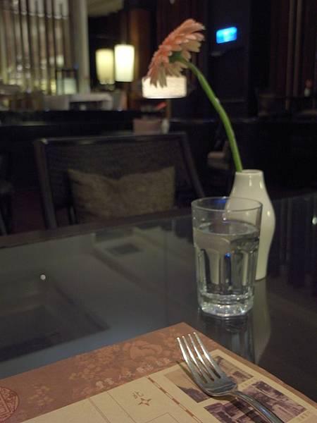 宜蘭縣宜蘭市蘭城晶英酒店:大廳酒吧 (12).JPG