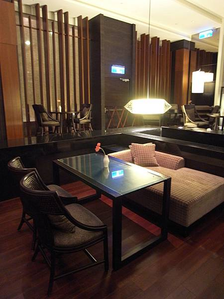 宜蘭縣宜蘭市蘭城晶英酒店:大廳酒吧 (5).JPG