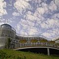 新竹縣尖石鄉數碼天空餐廳仰景2.jpg