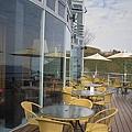 新竹縣尖石鄉數碼天空餐廳一樓露天座位區2.jpg