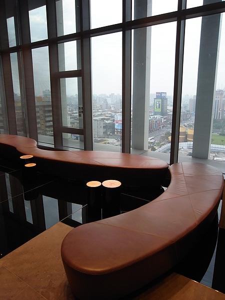 台北市W Taipei:風尚廳及綺麗廳 (3).JPG