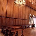 台北市君品酒店 (121).JPG