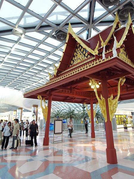 泰國曼谷機場 (21).JPG