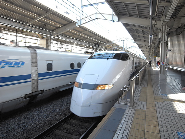 日本新幹線 (2).JPG