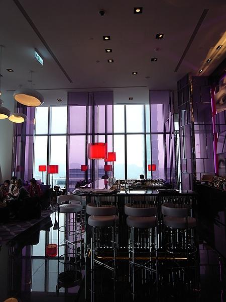 台北市W Taipei:紫艷中餐廳 (42).JPG